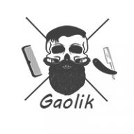 Gaolik