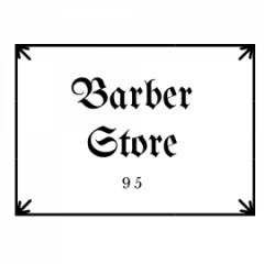 BarberStore95