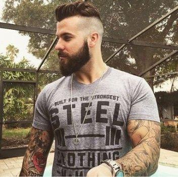 barbu.jpg